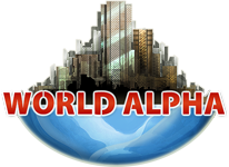 WorldAlpha
